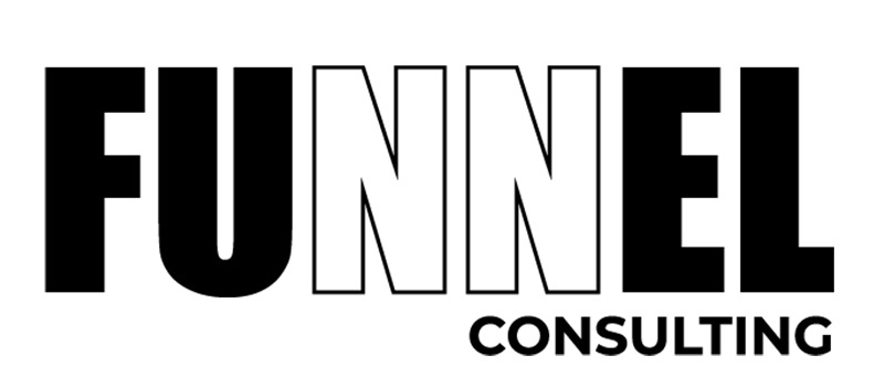 Funnel Consulting