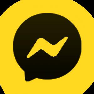 messenger-min